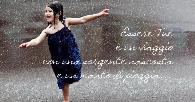 bambini-pioggiat