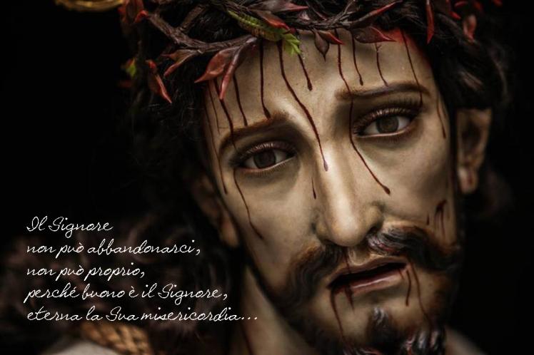 jesusdelaindulgenciat