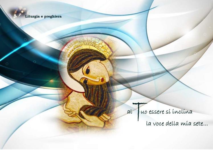 Liturgia e preghiera1