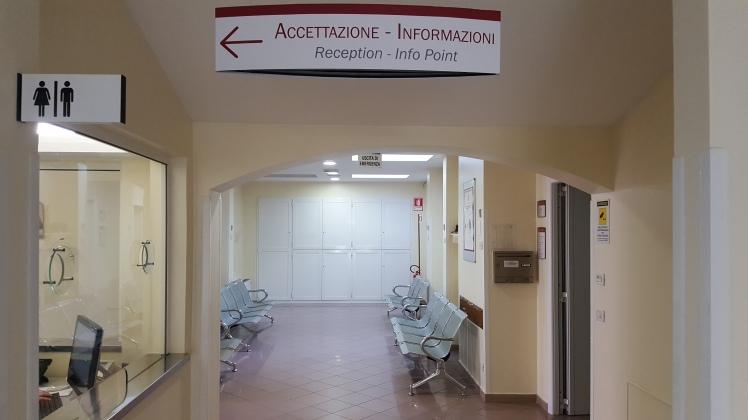 Arce2