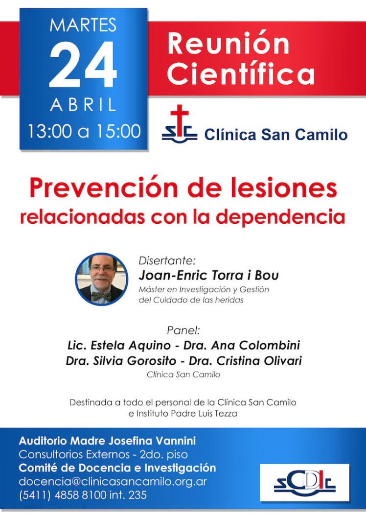 Cartel R.Cientifica_abril18