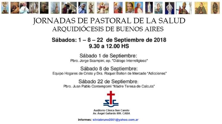 fondo_jornada_pastoral_general